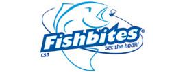 Fishbites 1