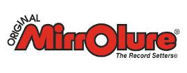 Mirrolure 1