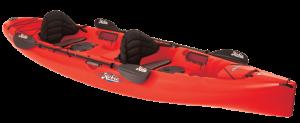 Odyssey-studio-red-holder-3-4-lg