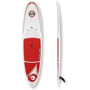 bic-sport-11-6-ace-tec-original-stand-up-paddle-board