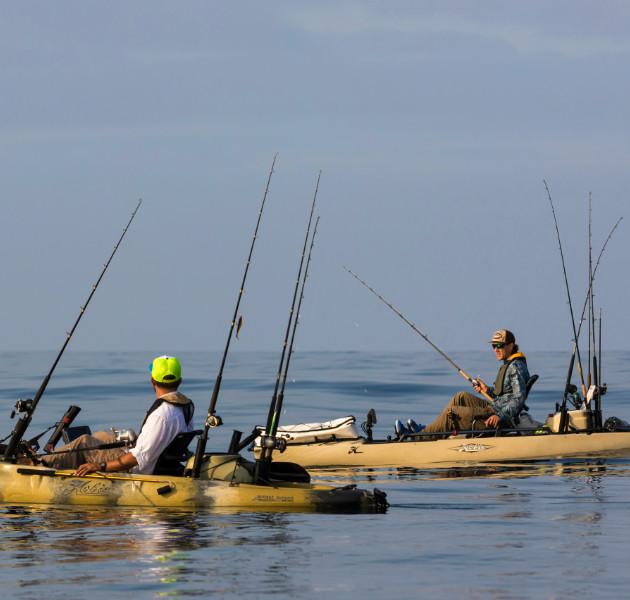 kayak-rental-st-george-island-florida