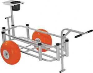 orange-fishing-cart