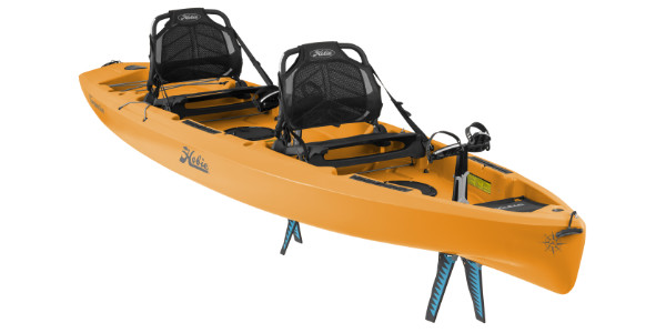 Compass Duo Kayak