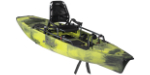 PA 12 360 Seagrass Color