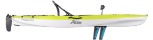 Passport 10.5 Kayak